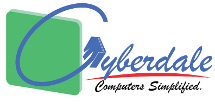 Cyberdale - Computers Simplified!